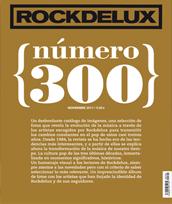 rockdelux-portada-del-numero-300
