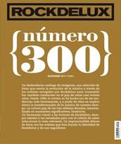 rockdelux-portada-del-numero-300.jpg