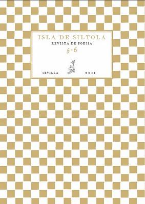 Revista Isla de Siltolá (5-6)