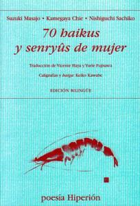 haikus-senryus-mujer-204x300.jpg