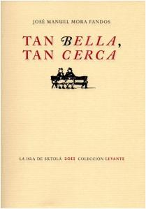 tan-bella-tan-cerca