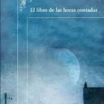 el-libro-de-las-horas-contadas-de-jose-maria-merino-150x150.jpg