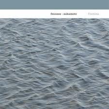 flumina1.jpg