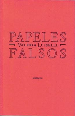 papeles-falsos-de-valeria-luiselli.jpg