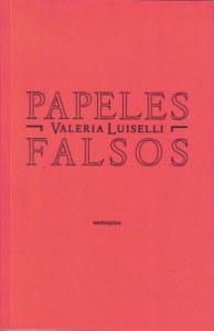 papeles-falsos-de-valeria-luiselli1-194x300.jpg