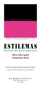 estilemas-1-142x300.jpg