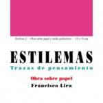 estilemas-11-150x150.jpg
