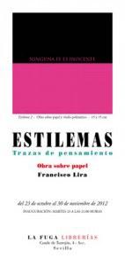 estilemas-12-142x300.jpg