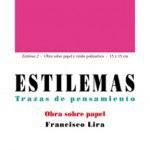 estilemas-12-150x150.jpg