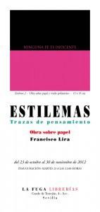 estilemas-13-142x300.jpg