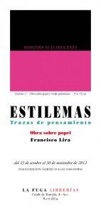 estilemas-15-142x300.jpg