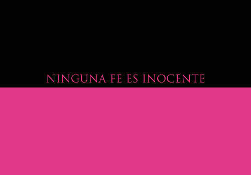 estilemas-2-ninguna-fe-es-inocente