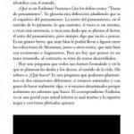 estilemas-31-150x150.jpg