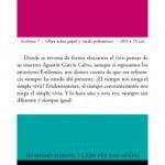 estilemas-5-150x150.jpg