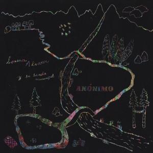 lorena-alvarez-y-su-banda-municipal-anonimo-lp-cd