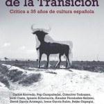 presentacion-del-libro-ct-o-la-cultura-de-la-transicion_large-150x150.jpg
