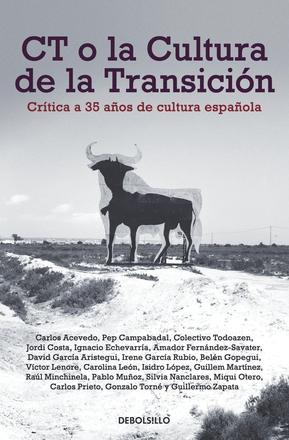 presentacion-del-libro-ct-o-la-cultura-de-la-transicion_large