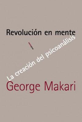 revolucion-en-mente.jpg