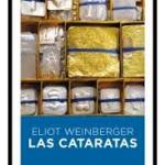 las-cataratas-de-eliot-weinberger-150x150.png