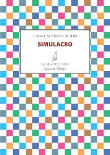 cubierta-simulacro_01-rsp