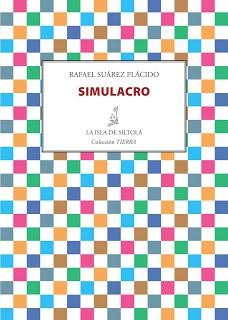 cubierta-simulacro_01-rsp.jpg