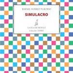 cubierta-simulacro_01-rsp1-150x150.jpg