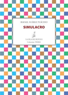 cubierta-simulacro_01-rsp1