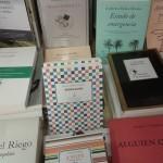 simulacro-en-la-libreria-palas-de-sevilla-150x150.jpg