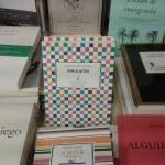 simulacro-en-la-libreria-palas-en-sevilla-150x150.jpg