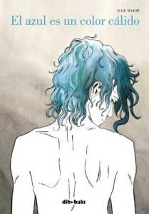 el-azul-es-un-color-calido-1-209x300.jpg