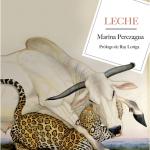 leche-150x150.png