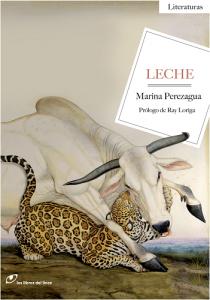 leche-210x300.png