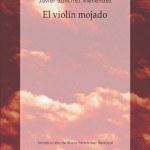 el-violin-mojado_cubierta_web-150x150.jpg
