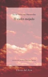 el-violin-mojado_cubierta_web