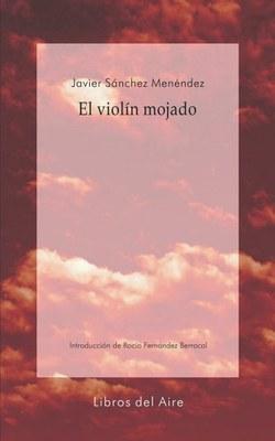 el-violin-mojado_cubierta_web-642x1024.jpg