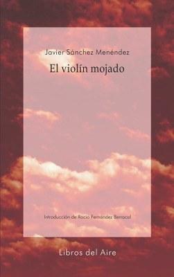 el-violin-mojado_cubierta_web.jpg