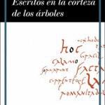 escritos-en-la-corteza-de-los-arboles-150x150.jpg