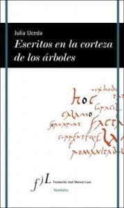 escritos-en-la-corteza-de-los-arboles-179x300.jpg