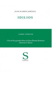 idilios-ebook-97884155932941-179x300.jpg