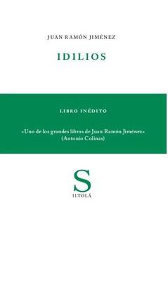 idilios-ebook-97884155932941.jpg