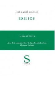 idilios-ebook-97884155932942-179x300.jpg