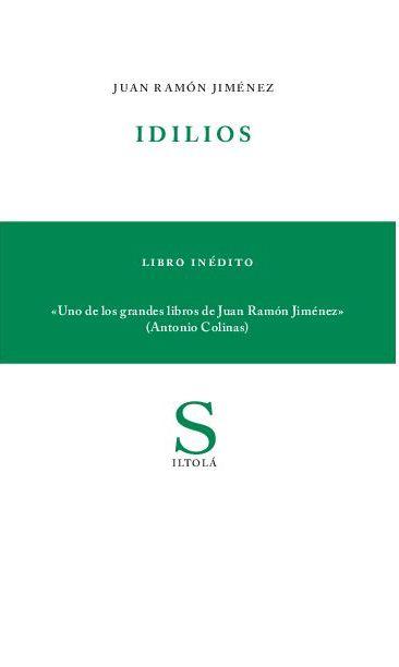 idilios-ebook-97884155932943