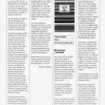 resena-de-simulacro-en-clarin-por-jose-luna-borge-2-150x150.jpg