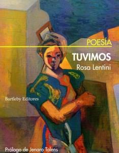 rosa-lentini-tuvimos_zpse1ee4c90