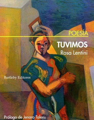 rosa-lentini-tuvimos_zpse1ee4c90.jpg