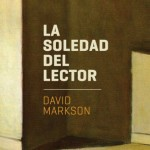 markson_soledad2-150x150.jpg