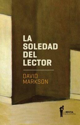 markson_soledad2.jpg
