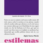 estilema-nunca-nadie2-150x150.jpg