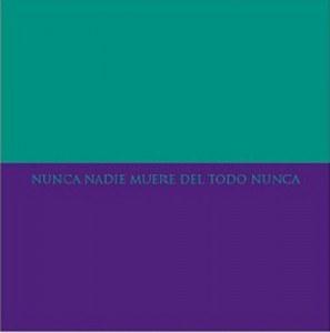 estilema-nunca-nadie21-297x300.jpg