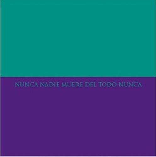 estilema-nunca-nadie21